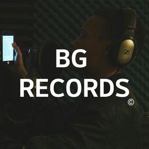 Recording studio 40$ per song for Sale in Manassas, VA