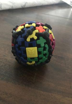 Fun puzzle Rubik's cube like game for Sale in Tualatin, OR