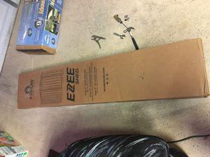 ARROW EZEE Shed (Brand New) for Sale in Apopka, FL