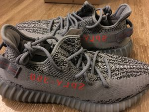 7f3df13bcc2 Adidas Yeezy Boost 350 V2 Beluga 2.0 ds sz 10.5 for Sale in Andover