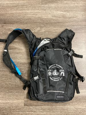 Basecamp hiking backpack for Sale in Parker, CO