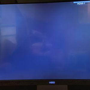 40 inch Vizio TV for Sale in Escondido, CA
