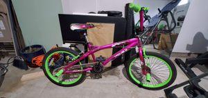 Bike for Sale in Cumberland, RI