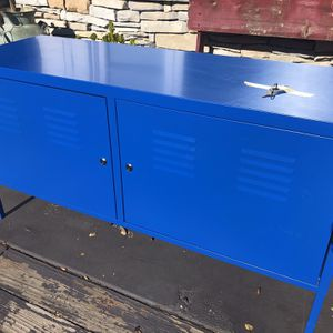 IKEA School Locker Cabinet for Sale in Oakland, CA