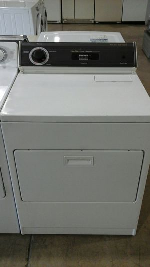 Whirlpool Dryer. Affordable82 for Sale in Sheridan, CO
