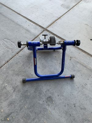 Blackburn Fluid Trainer for Sale in North Las Vegas, NV