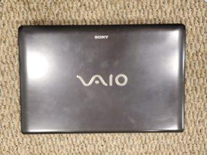 Laptop for Sale in Jacksonville, FL