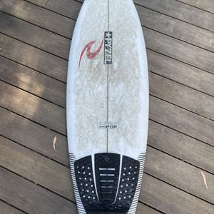 5'3 Pyzel Astro Pop for Sale in Dana Point, CA
