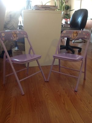 Tremendous New And Used Kids Chair For Sale In East Los Angeles Ca Caraccident5 Cool Chair Designs And Ideas Caraccident5Info