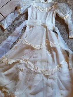 Dress *pls Read Description for Sale in Chandler,  AZ