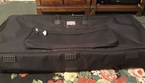 Gator GKB-61 Key Padded Keyboard Gig Bag for Sale in San Diego, CA