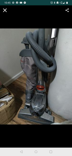 Kirby vacuum for Sale in Wauchula, FL