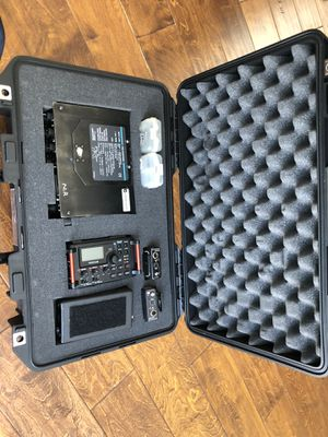 Pro audio gear for sale for Sale in Ladera Ranch, CA