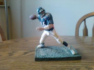 Jake plumber 2003 sports collectible for Sale in Winslow Township, NJ