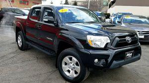 2013 Toyota Tacoma for Sale in Oak Lawn, IL