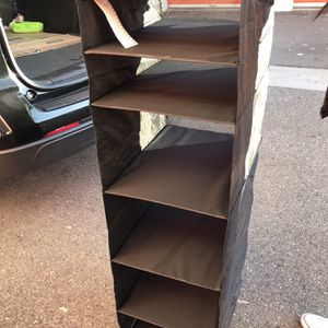Closet Organizer for Sale in Tustin, CA