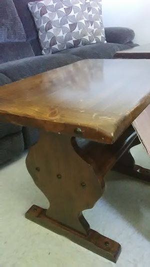 End tables for Sale in South Attleboro, MA