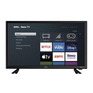Roku TV for Sale in Waterbury, CT