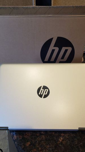 Hewlett Packard 2/1, Intel Pentium 4GB Mem, 1TB HD, Windows 10 for Sale in Humble, TX