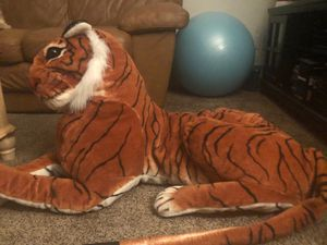 giant stuffed animal for Sale in Vacaville, CA