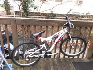 Kids bikes for Sale in Baltimore, MD