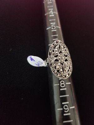 Silver jewelry. 925 for Sale in Houston, TX