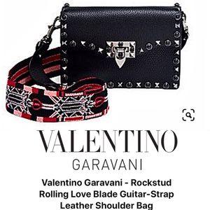 Valentino Garavani Designer Bag for Sale in Antioch, CA