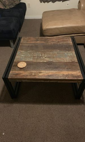 Table for Sale in Richmond, VA