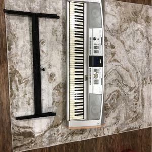 Keyboard for Sale in Bend, OR