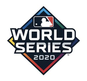SINGLE TICKET WORLD SERIES GAME 5 for Sale in Arlington, TX