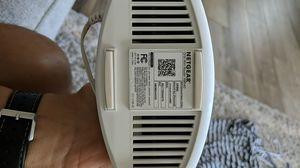 Orbi router rbr40 for Sale in Scottsdale, AZ