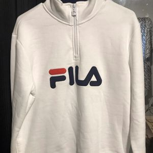 FILA Size M for Sale in Reedley, CA