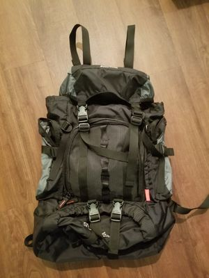 Hiking/Traveling Backpack for Sale in Bellevue, WA