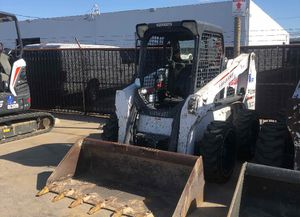 14 Skid Steer S630 for Sale in Long Beach, CA