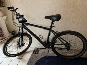Mountain Bike for Sale in Lodi, CA