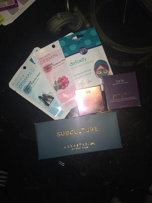 Makeup for Sale in Detroit, MI