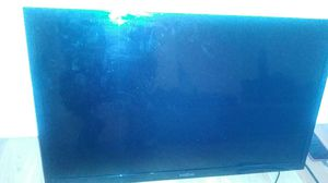 Used tv gone for 50 32 inch for Sale in Philadelphia, PA