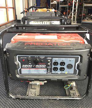 Predator Generator for Sale in Kansas City, MO