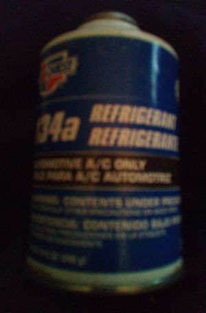 Auto Refrigerant New!!tester kit new for Sale in Mesquite, TX