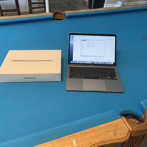 New MacBook Air 13 Inch for Sale in Tempe, AZ