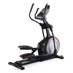 Nordic Track elliptical for Sale in Tacoma, WA
