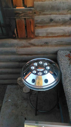 16 inch hubcap for Sale in Phoenix, AZ