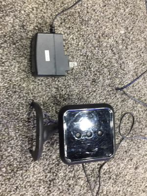 Wireless security camera for Sale in St. Louis, MO