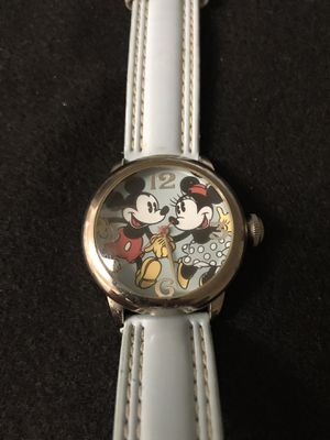 Disney Vintage Minnie Mouse Women's Watch for Sale in Reston, VA