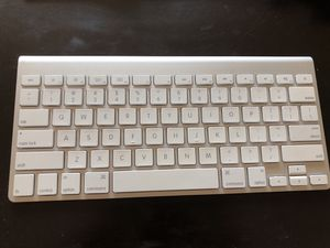 Apple Magic Keyboard for Sale in Chicago, IL