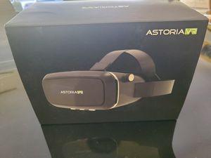 ASTORIA VR for Sale in Lawrenceville, GA