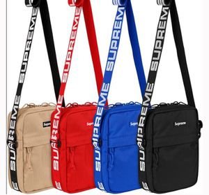 Supreme messenger bags for Sale in St. Cloud, FL
