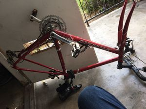 Specialized racing bike in good condition for Sale in Austin, TX