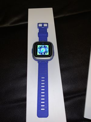 VTech kids smartwatch for Sale in Gresham, OR