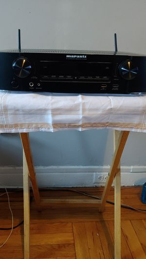 Marantz NR 1608 for Sale in New York, NY